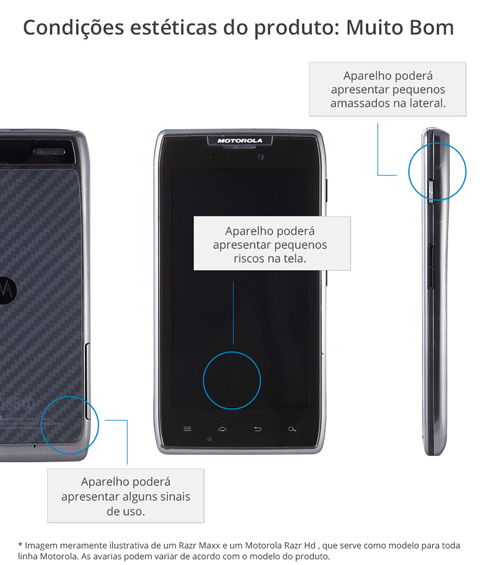 a37928fecba Comprar Motorola Moto G5S em oferta